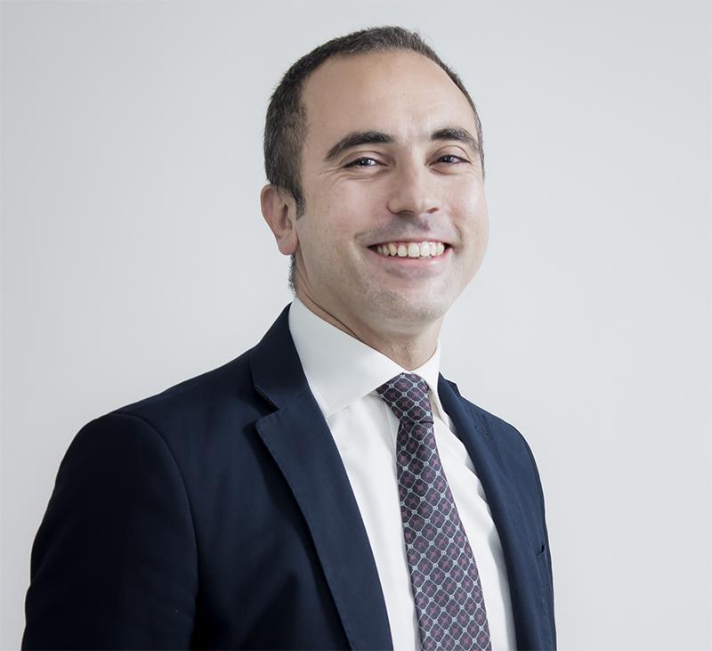 Cristiano Panfili
