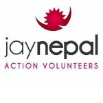 nepal-300x300-copy2