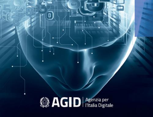 Intelligenza Artificiale e Pubblica Amministrazione: quale futuro?