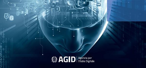 AGID - Intelligenza Artificiale e Pubblica Amministrazione