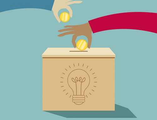 Equity crowdfunding: in Italia è boom