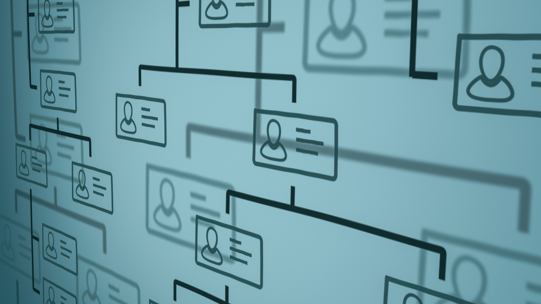 Sistemi di controllo e gestione