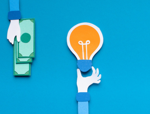 Finanza agevolata: opportunità di fine 2019