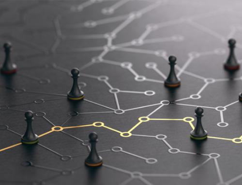 L'importanza del Business Plan per le nuove attività imprenditoriali
