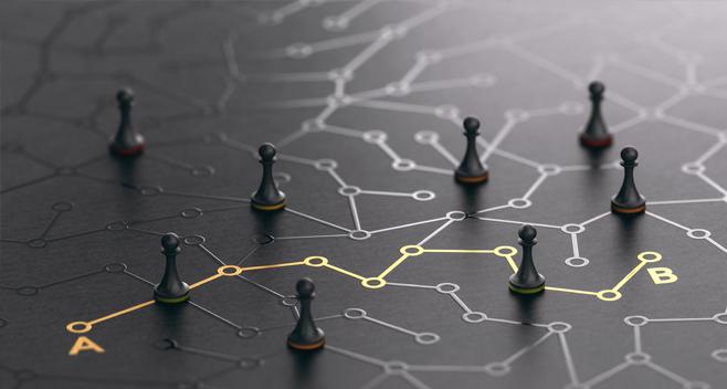 Business-Plan-per-le-nuove-attività-imprenditoriali