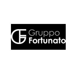 Gruppo Fortunato logo