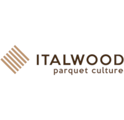 Italwood logo
