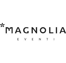 Magnolia eventi logo