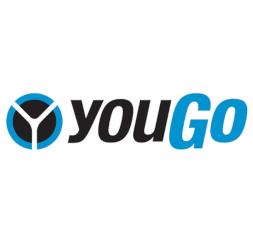 YouGo logo