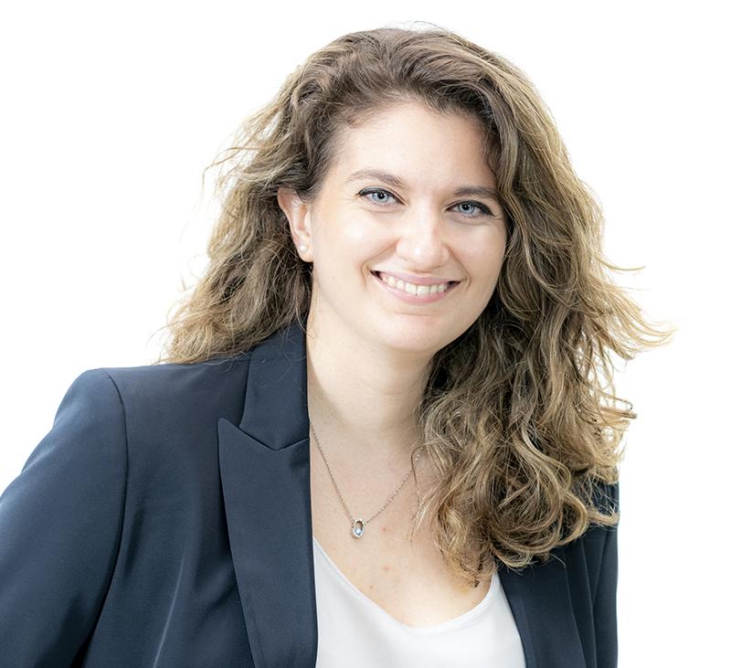 Simona Mollo