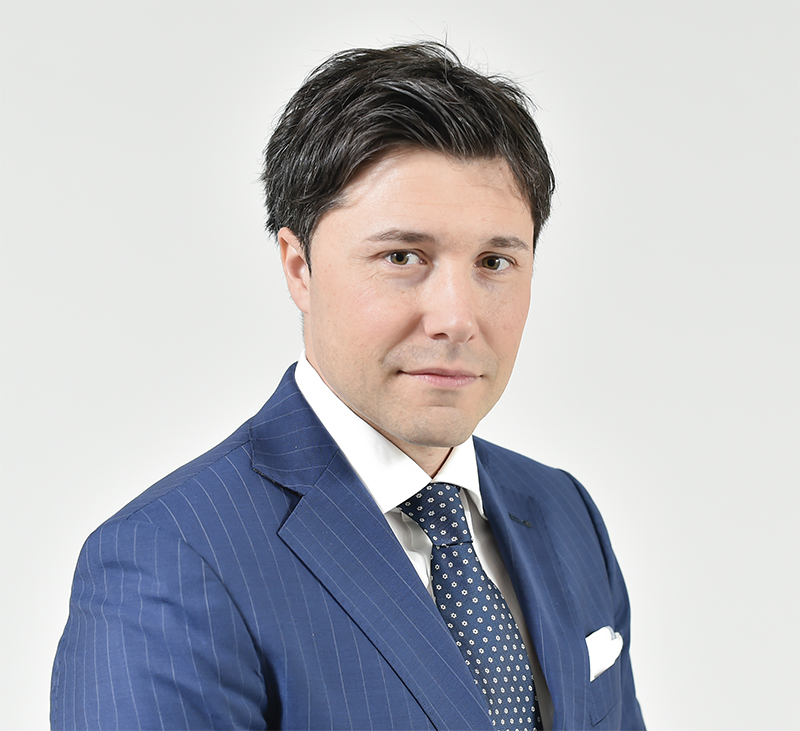 Tommaso Cannoni