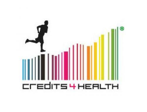 Credits4Health