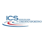 logo-ICS-color