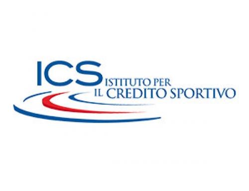 Istituto per il Credito Sportivo