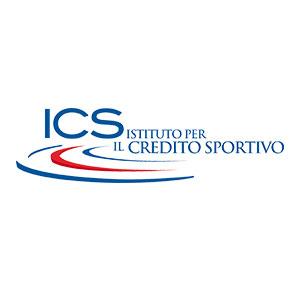 logo-ICS-color