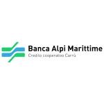 banca_alpi_marittime