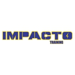 impacto_training