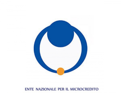 Ente Nazionale per il Microcredito