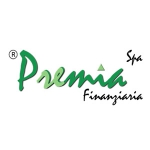 premia_finanziaria