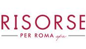 risorse_per_roma