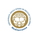 universita_mediterranea