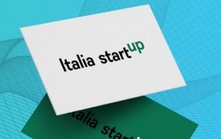 Italia Startup Marketplace