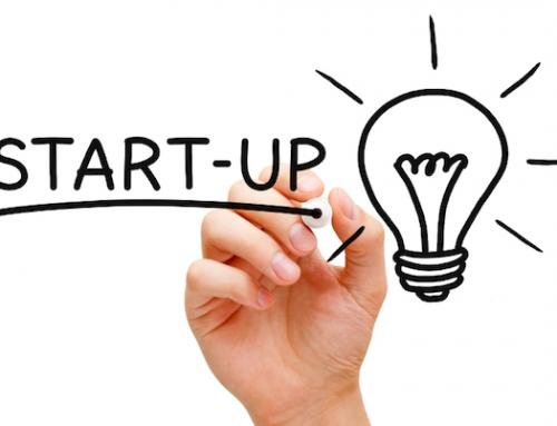 Startup: 12 modi per sopravvivere alla competizione