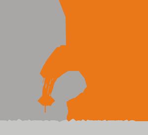 Logo_L4V_web_small
