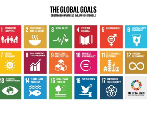 Verso il 2030: tra impatto sociale e innovazione