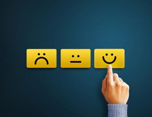Comunicazione e marketing 4.0: il futuro è già qui