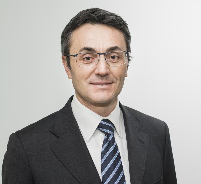 Aurelio Amaduzzi