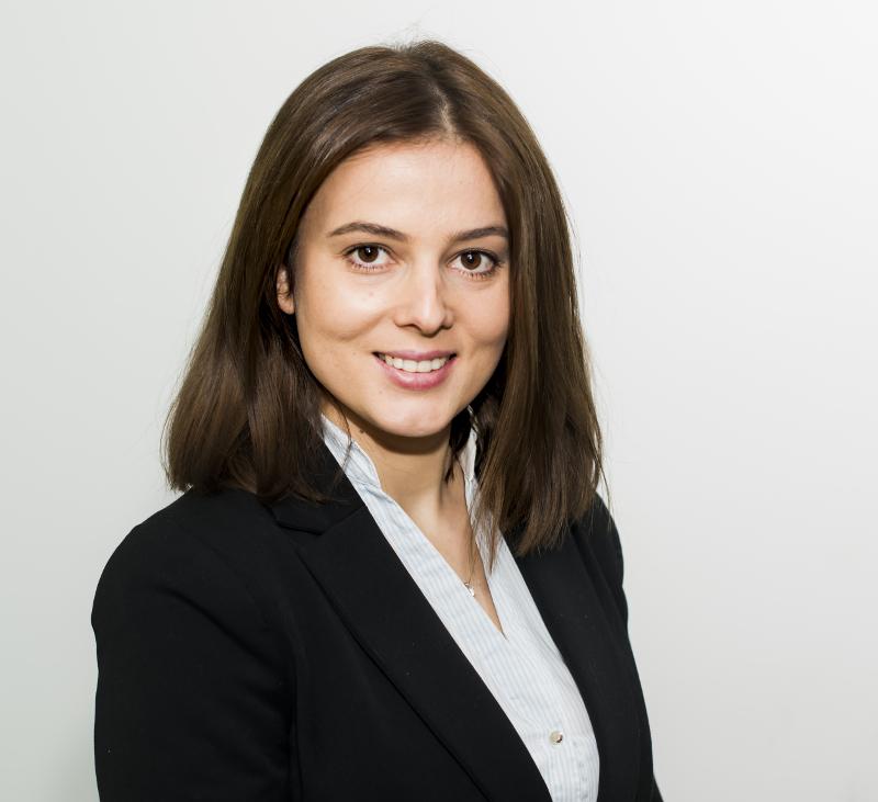 Elona Guga