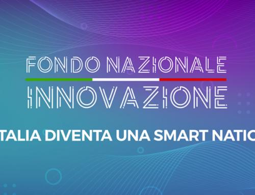 Start-up: un miliardo dal Fondo Nazionale Innovazione