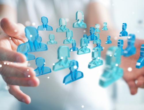 Industria 4.0: nozioni, opportunità e sfide