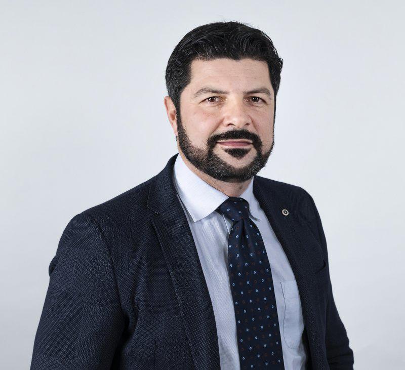Claudio Gori